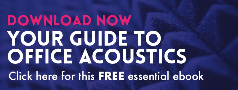download your guide to office acoustics free download