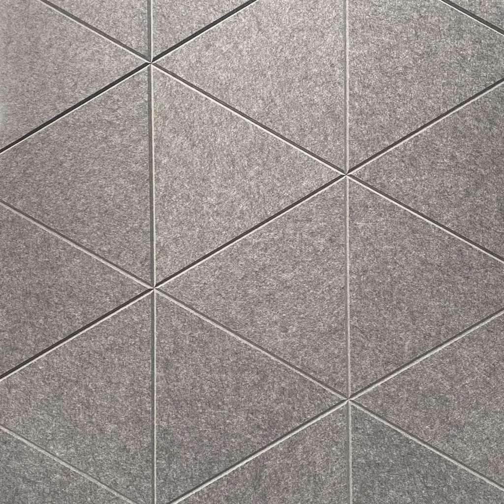 PET Eco tile