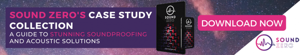 Sound Zero | Case studies collection guide