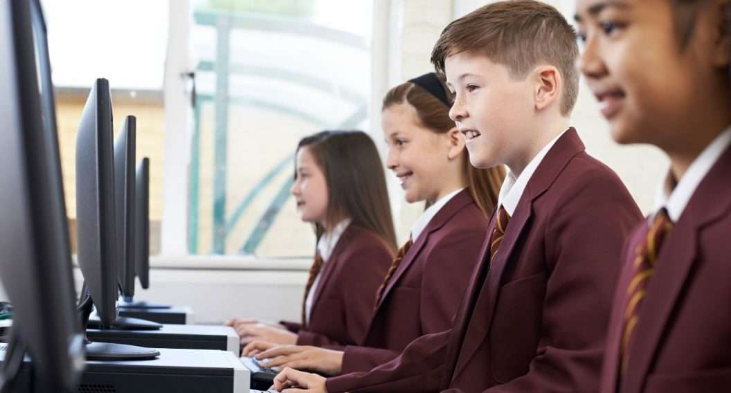 Sound Zero | [MORE] do's and don'ts for acoustic design in school