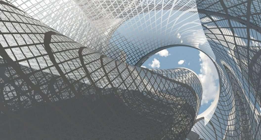 Sound Zero Architectural acoustics_ what is noise transfer_