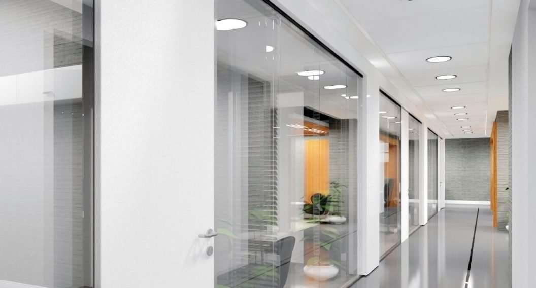 Sound Zero The latest in acoustically smart design for buildings